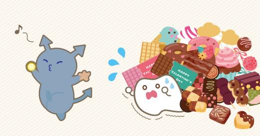 SDN_2102_003_お菓子でむし歯になりやすい?